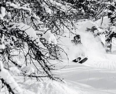 Plan de financement récurrent pour Avalanche Québec