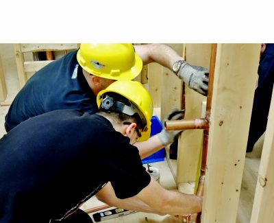 Aide financière au logement pour les étudiants en formation professionnelle de la Haute-Gaspésie