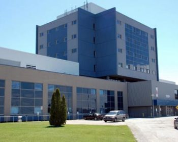 Partenariat envisagé avec le CHUQ pour contrer la pénurie d'anesthésiologistes