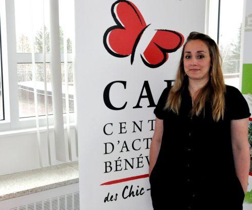À la recherche de gens dévoués pour le prix Hommage bénévolat-Québec!