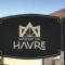 COVID-19 : 104 personnes isolées en lien avec la résidence pour aînés de Maria