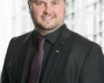Investissement Québec ouvre une nouvelle direction régionale pour desservir la Gaspésie