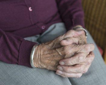 COVID-19 : Une résidence pour personnes âgées touchée en Gaspésie