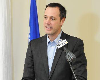 La CAQ propose une réforme des commissions scolaires et une baisse de taxes